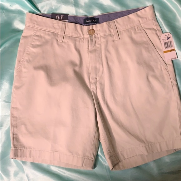 Nautica Other - Nautica Shorts